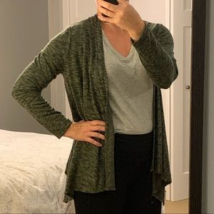 NWT - Cotton Emporium Stitch Fix Cardigan